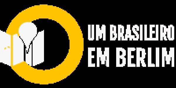 Um brasileiro em Berlim